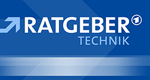 ARD-Ratgeber: Technik