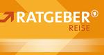 ARD-Ratgeber: Reise
