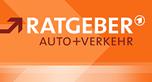 ARD-Ratgeber: Auto + Verkehr