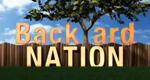 Backyard Nation