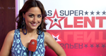 Das Supertalent - Backstage