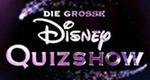 Die große Disney-Quizshow