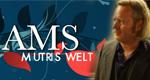 AMS - Mutris Welt