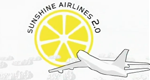Sunshine Airlines