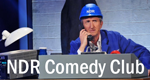 NDR Comedy Club