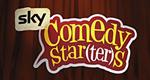 Sky Comedy Star(ter)s