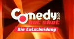Comedy Hot Shot