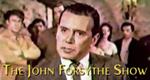 The John Forsythe Show