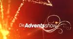 Die Adventsshow