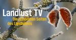 Landlust TV