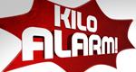 Kilo-Alarm!