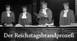 Der Reichstagsbrandprozess