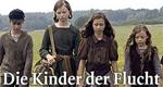 Die Kinder der Flucht