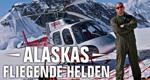 Alaskas fliegende Helden