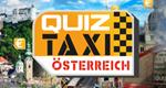 Quiz Taxi Österreich