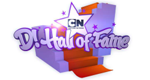 Cartoon Network D! Hall of Fame