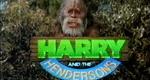 Harry und die Hendersons