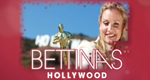 Bettinas Hollywood