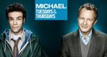 Michael: Tuesdays & Thursdays