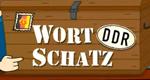 WortSchatz DDR