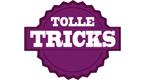 Tolle Tricks