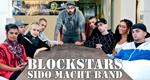 Blockstars - Sido macht Band