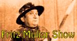 Fritz Muliar Show