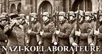 Nazi-Kollaborateure
