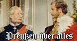 Preußen über alles ...