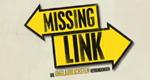 Missing Link - Die unglaublichsten Verbindungen