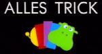 Alles Trick