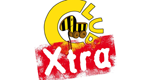 Tigerenten Club Xtra