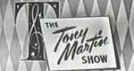 The Tony Martin Show