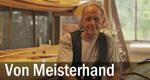 Von Meisterhand - Traditionsberufe suchen Nachwuchs