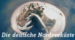 Die deutsche Nordseeküste
