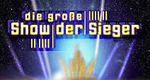 Die große Show der Sieger