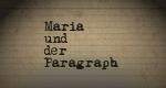 Maria und der Paragraph