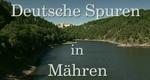 Deutsche Spurensuche