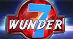 7 Wunder
