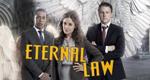 Eternal Law