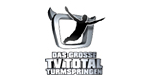 TV total Turmspringen