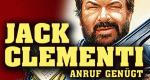 Jack Clementi - Anruf genügt