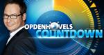 Opdenhövels Countdown