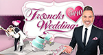 Frooncks Top 10 Weddings