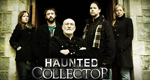 Haunted Collector - Schatzsuche paranormal