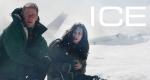 Ice - Der Tag, an dem die Welt erfriert