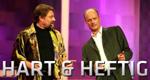 Hart & Heftig