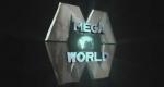 Megawelten