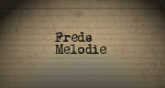 Freds Melodie