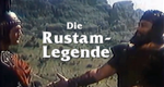 Die Rustam-Legende